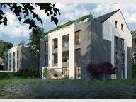 Appartement à vendre 2 Chambres à Echternach - Réf. 3923191
