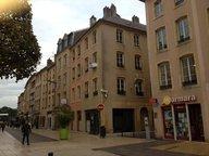 Appartement à louer F5 à Thionville - Réf. 4857335
