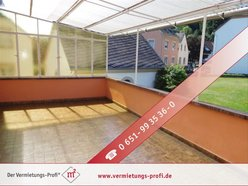 Apartment for rent 3 rooms in Trier - Ref. 4792055