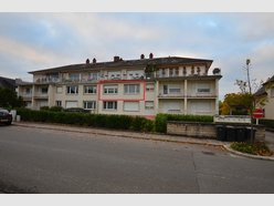 Apartment for rent 2 bedrooms in Luxembourg-Cessange - Ref. 4857591