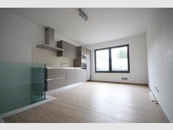 Maisonnette zur Miete 1 Zimmer in Luxembourg-Limpertsberg - Ref. 4284151