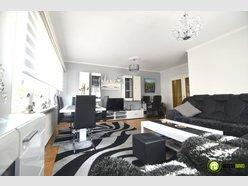 Appartement à vendre 2 Chambres à Esch-sur-Alzette - Réf. 4710391