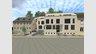 Wohnung zum Kauf 2 Zimmer in  - Ref. 3993864