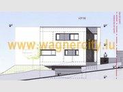 Einseitig angebautes Einfamilienhaus zum Kauf 5 Zimmer in Junglinster - Ref. 4825608