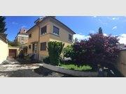 Maison à vendre F6 à Mulhouse - Réf. 4583944
