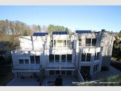 Maison à louer 5 Chambres à Bridel - Réf. 4903688