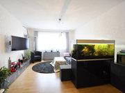 Wohnung zum Kauf 3 Zimmer in Saarlouis - Ref. 4883464