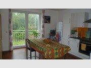 Wohnung zur Miete 1 Zimmer in Konz - Ref. 4847112