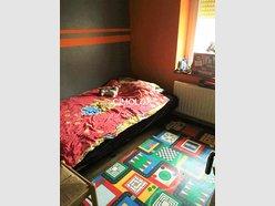 Maison à vendre 3 Chambres à Rodange - Réf. 4265736