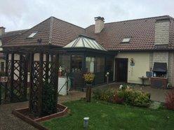 Maison individuelle à vendre 4 Chambres à Pétange - Réf. 3454728