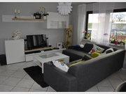 Wohnung zur Miete 3 Zimmer in Nittel - Ref. 4425156