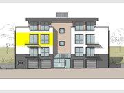 Wohnung zur Miete 3 Zimmer in Perl-Nennig - Ref. 4438024