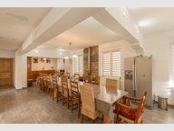 Maison à vendre F5 à Fontoy - Réf. 4918536