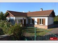 Maison à vendre F5 à Baccarat - Réf. 4775176