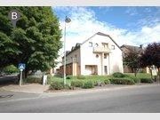 Studio zur Miete 1 Zimmer in Erpeldange (Ettelbruck) - Ref. 4648200