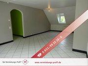 Wohnung zur Miete 3 Zimmer in Saarburg - Ref. 4710152