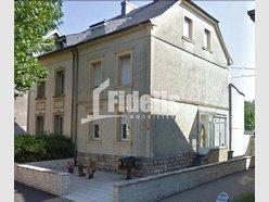 Maison à vendre à Esch-sur-Alzette - Réf. 4673560