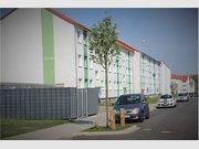 Wohnung zum Kauf 3 Zimmer in Düren - Ref. 4608536