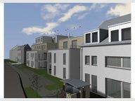 Wohnung zum Kauf 2 Zimmer in Konz - Ref. 3994648