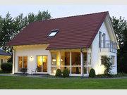 Haus zum Kauf 3 Zimmer in Mettlach - Ref. 3708184
