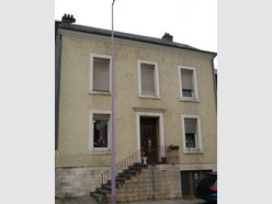 Maison à vendre 4 Chambres à Rumelange - Réf. 4515096