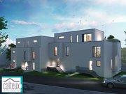 Maison à vendre 3 Chambres à Luxembourg-Muhlenbach - Réf. 4831000
