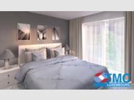 Appartement à vendre 3 Chambres à Bridel - Réf. 4450072