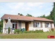Maison à vendre F5 à Baccarat - Réf. 4700440