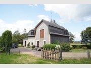 Maison à vendre 4 Chambres à Wincrange - Réf. 4623407