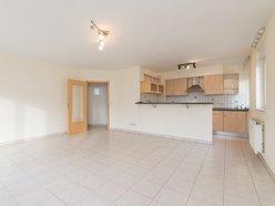 Appartement à vendre 1 Chambre à Schifflange - Réf. 4258328