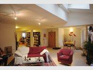 Appartement à louer 2 Chambres à Bettembourg - Réf. 4422424