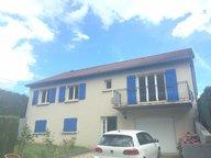 Maison à louer F5 à Saint-Julien-lès-Metz - Réf. 4668440