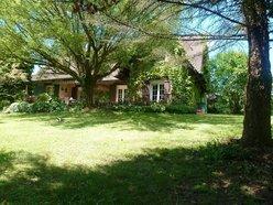Maison individuelle à vendre F8 à Hettange-Grande - Réf. 3157272