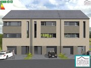 Maison à vendre 3 Chambres à Mertzig - Réf. 4480280