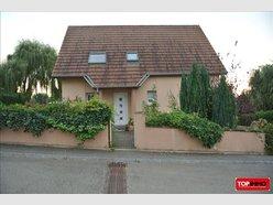 Maison à louer F7 à Dietwiller - Réf. 4775192