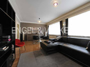 Apartment for sale 2 bedrooms in Luxembourg-Merl - Ref. 4365848