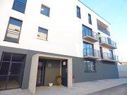 Apartment for rent 1 bedroom in Schifflange - Ref. 4931352