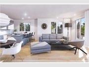 Wohnung zum Kauf in Wadgassen - Ref. 4935448