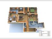 Wohnung zum Kauf 3 Zimmer in Irrel - Ref. 4693784