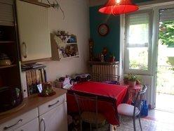 Appartement à louer 1 Chambre à Luxembourg-Limpertsberg - Réf. 4591656