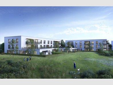 Appartement à vendre 2 Chambres à Differdange - Réf. 4653608