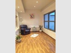 Maison à vendre 3 Chambres à Luxembourg-Cessange - Réf. 4302376