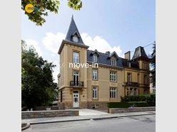 Bureau à louer à Luxembourg-Limpertsberg - Réf. 4257576