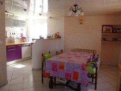 Appartement à vendre F5 à Sierck-les-Bains - Réf. 3844648