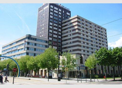 Location appartement f5 mulhouse centre historique for Garage a louer mulhouse