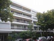 Location appartement F1 à Colmar , Haut-Rhin - Réf. 4644136