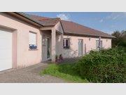 Maison à louer F5 à Éply - Réf. 4582696