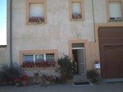 Maison à louer F4 à Éply - Réf. 4582696