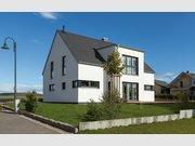 Haus zum Kauf 5 Zimmer in Langsur - Ref. 4779304