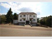 Wohnung zum Kauf 3 Zimmer in Bous - Ref. 4828712
